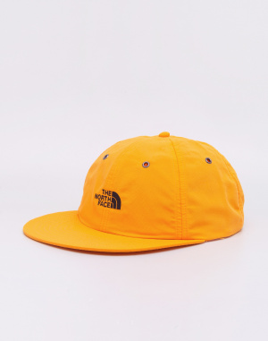 The North Face - Throwback Tech Hat
