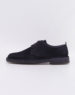 Polobotky Clarks Originals Desert London