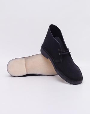 Boty - Clarks Originals - Desert Boot