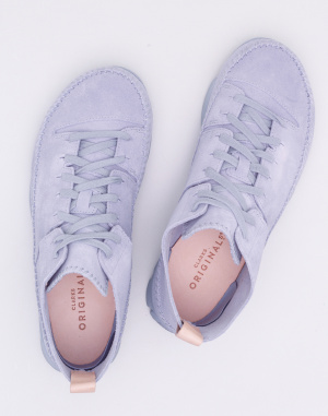 Clarks Originals - Trigenic Flex