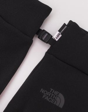 Rukavice - The North Face - Etip Grip Glove