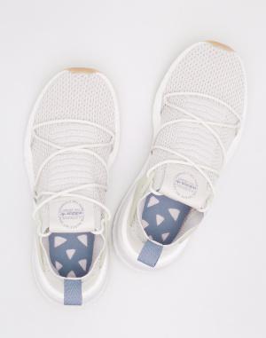 adidas Originals - Arkyn Primeknit