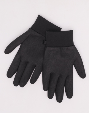 The North Face - Etip Grip Glove