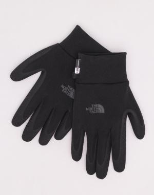 The North Face - Etip Grip Glove