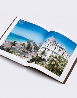 Gestalten - Monocle Guide to Hotels, Inns and Hide...