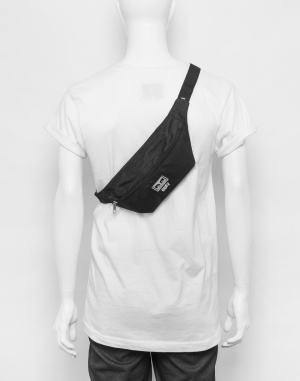 Obey - Daily Sling Pack