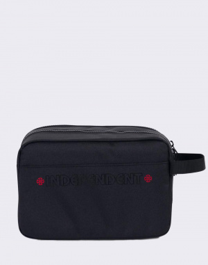 Herschel Supply - Chapter Independent