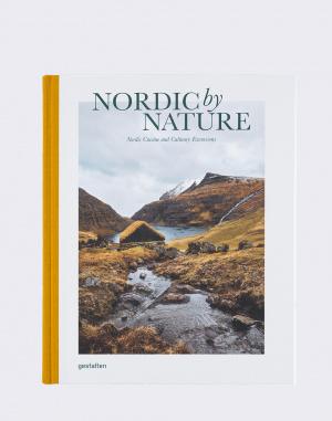 Gestalten - Nordic By Nature