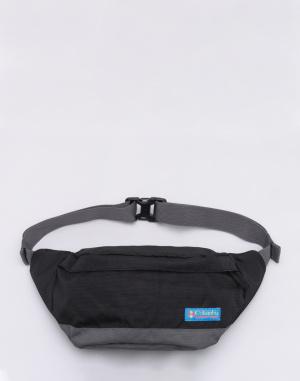 Columbia - Urban Uplift™ Lumbar Bag