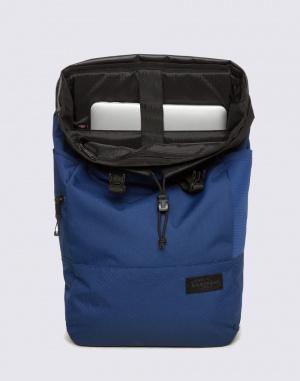 Městský batoh - Eastpak - Bust