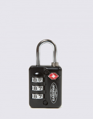 Eastpak - Lock-It Single