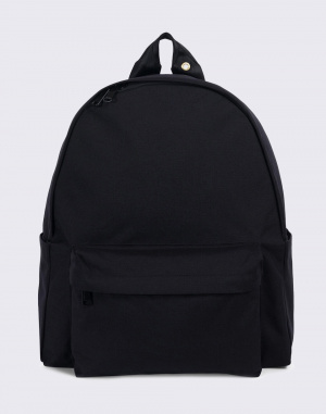 Herschel Supply - BHW H-442