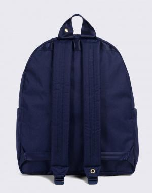 Městský batoh Herschel Supply BHW H-442