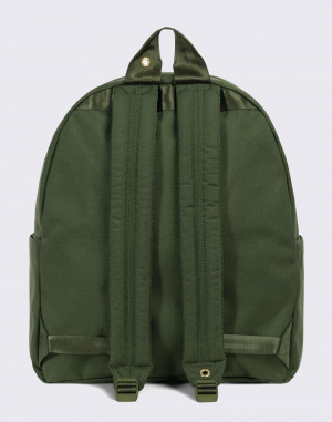Městský batoh - Herschel Supply - BHW H-442