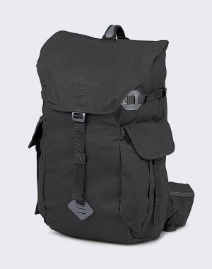 Cestovní batoh Millican Fraser Rucksack 32 l
