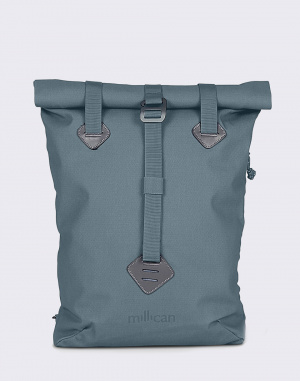 Millican - Tinsley Tote Pack 14 l