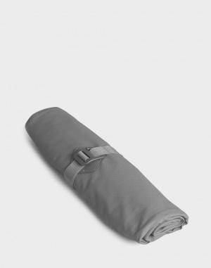 Městský batoh Millican Tinsley Tote Pack 14 l