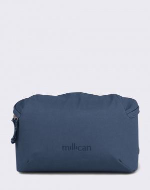 Millican - Camera Insert / Waist Pack 5 l