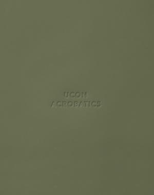 Batoh - Ucon Acrobatics - Karlo