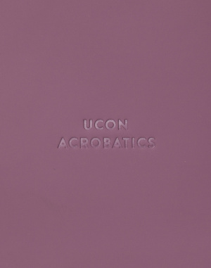 Batoh - Ucon Acrobatics - Alan