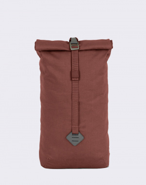 Millican - Smith Roll Pack 18 l
