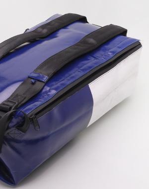 Městský batoh - Freitag - F511 Skipper