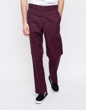 Dickies - 874 Work Pant