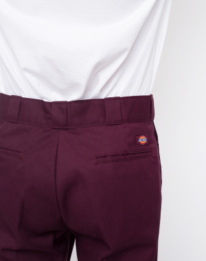 Kalhoty - Dickies - 874 Work Pant