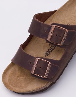 Pantofle - Birkenstock - Arizona NU