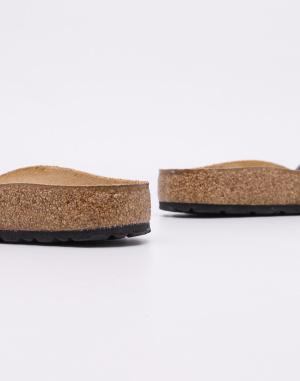 Pantofle Birkenstock Madrid BF
