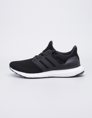 adidas Performance - Ultra Boost