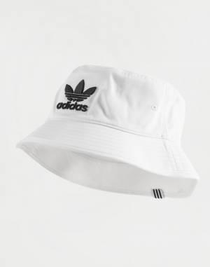 Klobouk adidas Originals Bucket Hat AC