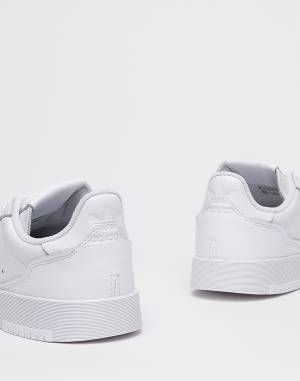 Tenisky adidas Originals Supercourt
