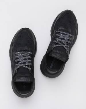 Tenisky adidas Originals Nite Jogger