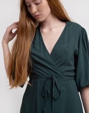Šaty Edited Alene Dress