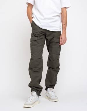 Kalhoty Carhartt WIP Aviation Pant