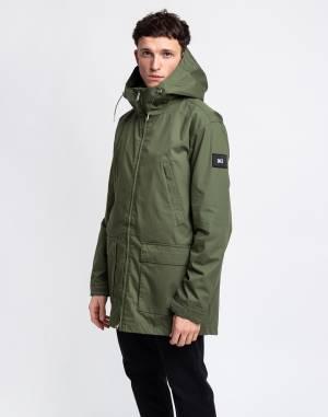 Bunda Makia Shelter Jacket