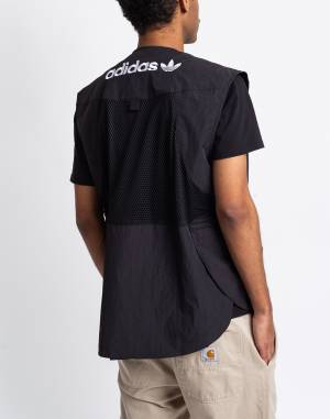 Vesta adidas Originals Adv Trail Vest
