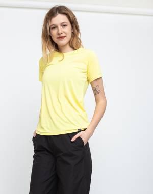 Triko Patagonia W's Cap Cool Daily Shirt