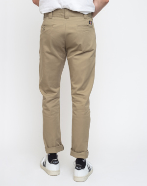 Chinos Dickies Slim Skinny Pant