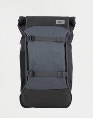 Cestovní batoh Aevor Trip Pack