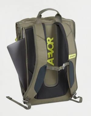 Městský batoh Aevor Daypack