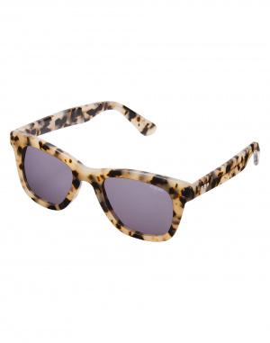 Sluneční brýle - Komono - Allen