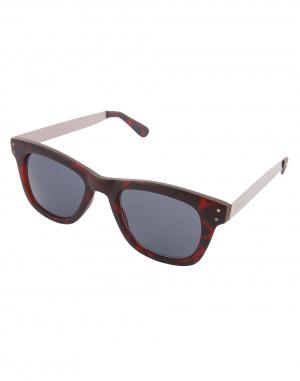 Sluneční brýle - Komono - Allen Metal