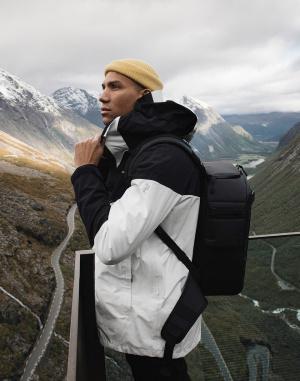 Městský batoh Db (Douchebags) The Backpack Pro