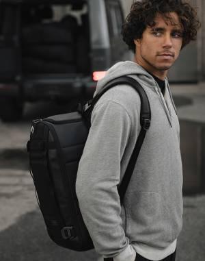 Městský batoh Db (Douchebags) The Backpack