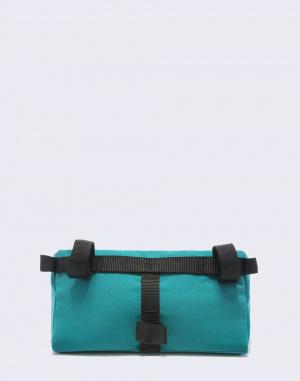 Taška - Topo Designs - Bike Bag