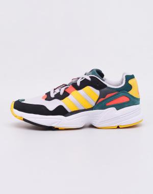 adidas Originals - Yung-96