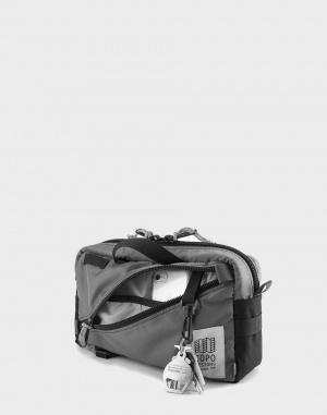 Crossbody - Topo Designs - Quick Pack