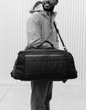 Topo Designs - Mountain Duffel 40 l